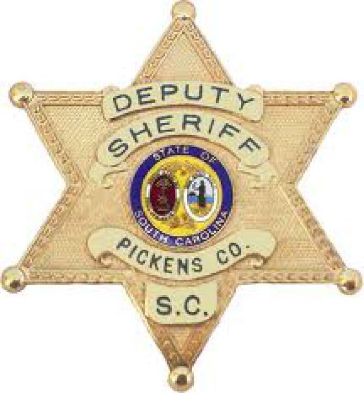 Police Investigation Nets 26 Drug Arrests | Easley, SC Patch