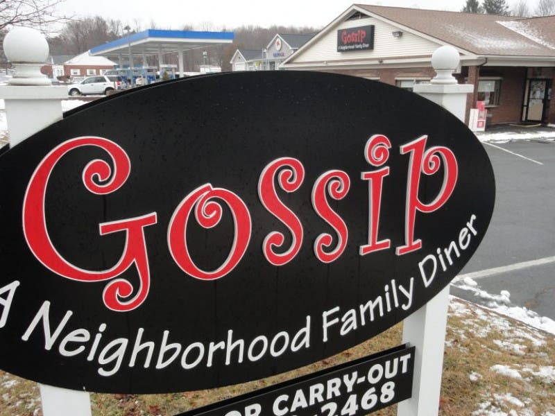 Gossip Closes Durham Fitness Moving In Durham Ct Patch