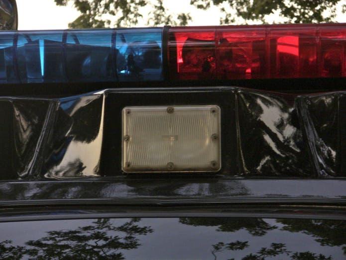 Meriden Police Blotter: Nov. 22-24 | Meriden, CT Patch