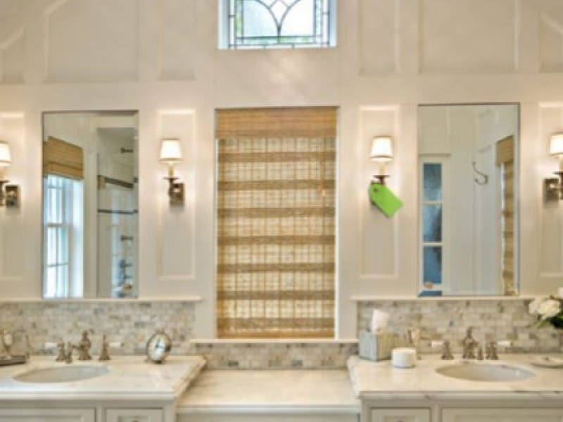 Diana Bier Interiors Wins Houzz's 48 'Best Of Remodeling' Award Inspiration Best Interior Design Firms Remodelling