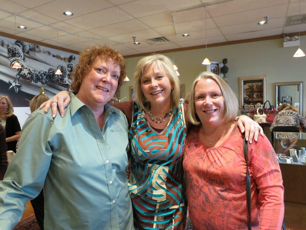 K. Hollis Jewelers in Batavia Celebrates 20 Years in Business ...