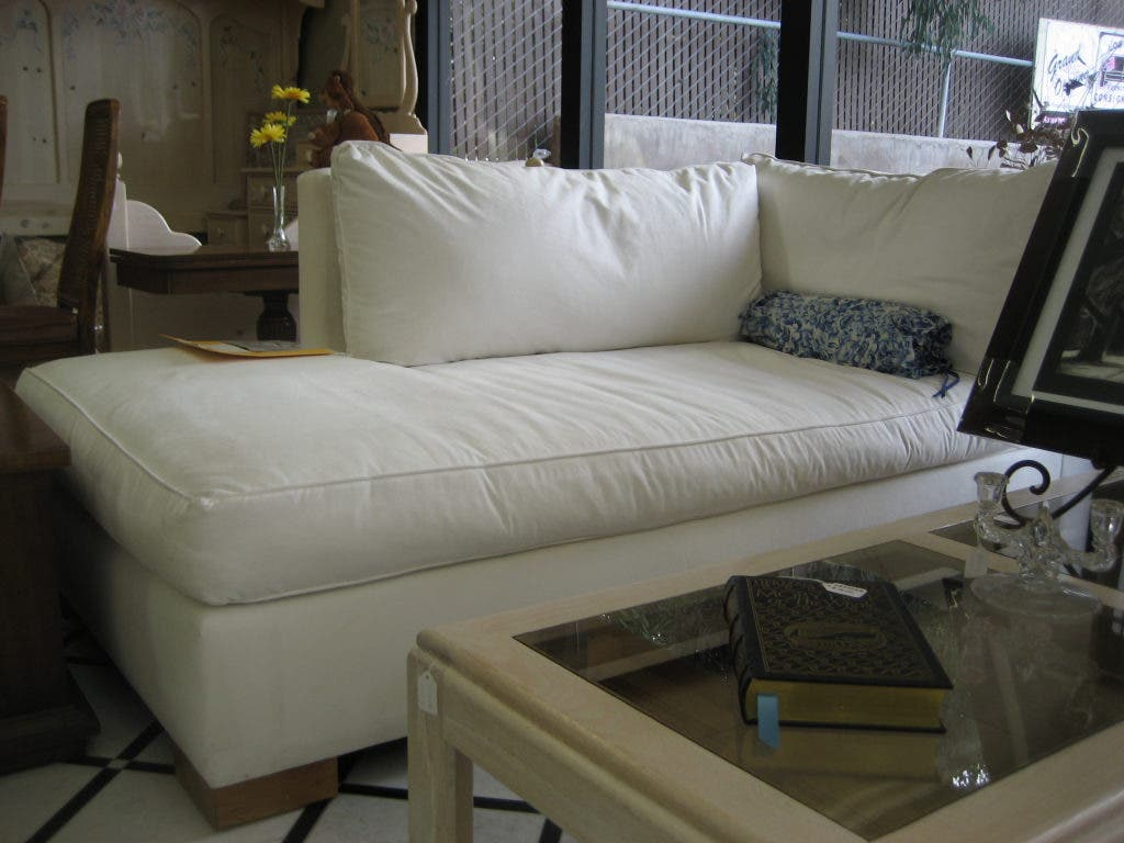 Los Altos Furniture Consignment 0