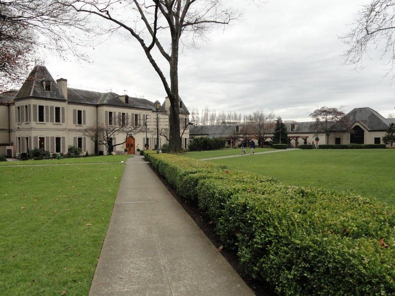 Image result for chateau ste. michelle winery
