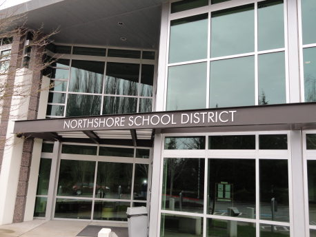 Northshore School District Calendar.Early Release Wednesdays Northshore School Board Approves 2013 2014