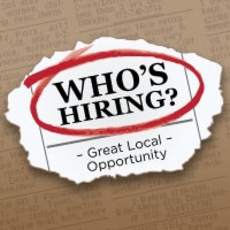Fairfield Job Openings On Craigslist Fairfield Ct Patch