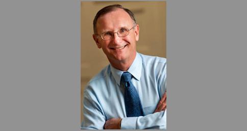 Scripps Cancer Center Medical Director Receives National