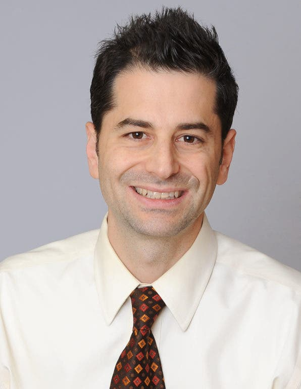 Leading neurologists join staff of Northwestern Lake Forest