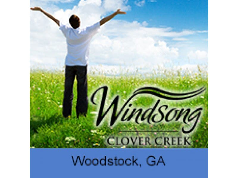 Windsong Properties Now Selling At Windsong At Clover