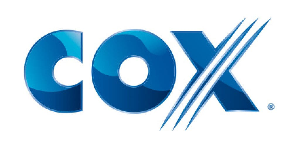 Cox Adds 24-Hour Japan Channel for One Week, After Japanese