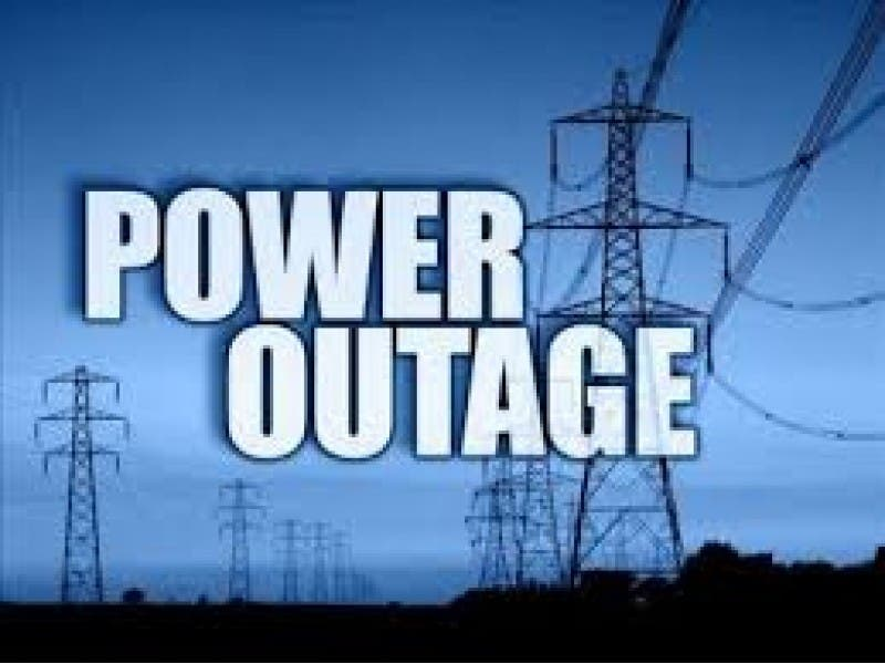 Alexandria S Chinquapin Rec Center Closed Sunday Due To Power Outage