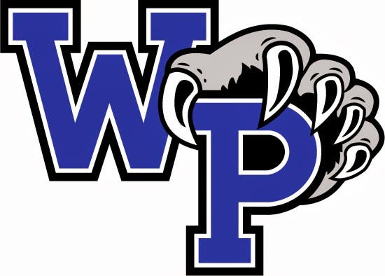 West Potomac Holds Off Woodson 45 26 Greater Alexandria
