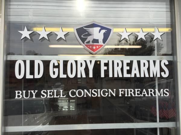 Gun Store Opens in Vienna Off of Church Street   Vienna ...