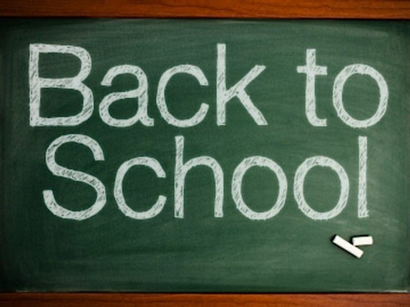 Free Back To School Immunizations Physicals For Florida First
