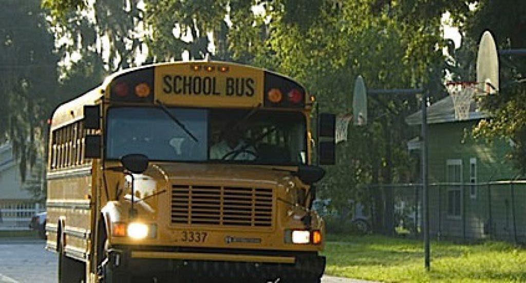 Hillsborough County School Calendar 2021-2022 2013 14 Hillsborough County School Calendar Released | Brandon, FL