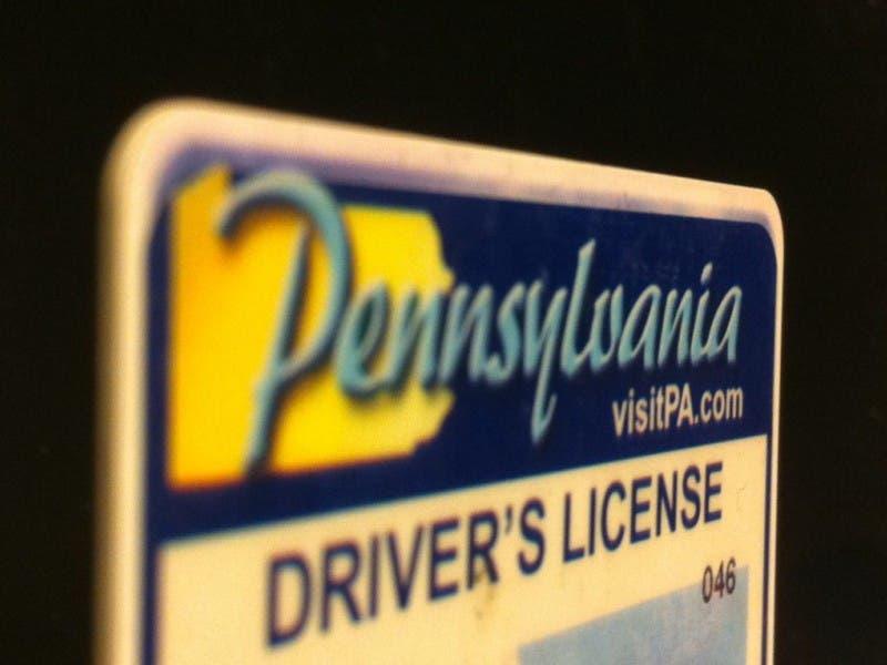 driver license centers near me