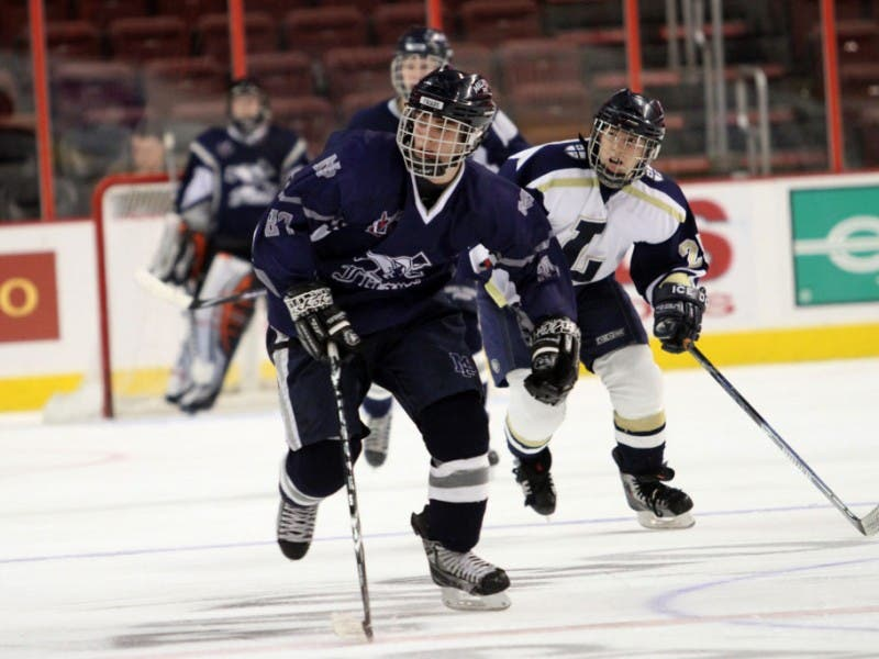 Malvern Prep Hockey Team to Play at Citizens Bank Park as Part of NHL s Winter  Classic 8c6fef99c