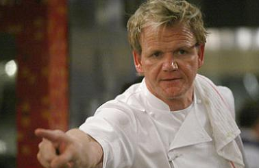 Gordon Ramsay Coming To Easton Area Restaurant Easton Pa Patch