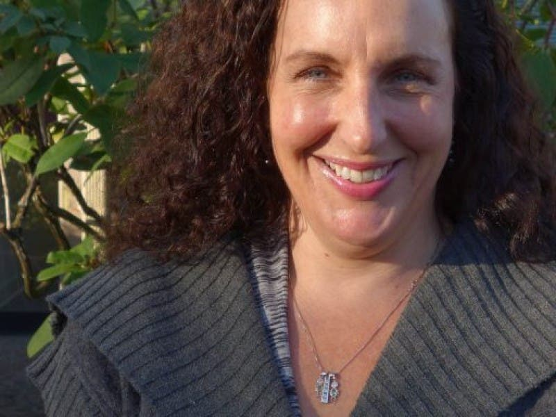Sound Mental Health Expands At Redmond S Together Center Redmond