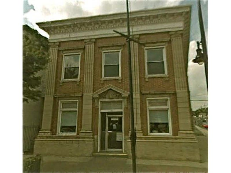 ... Buy a Ton of Woodbridge History - Bank Vault Door is for Sale on eBay-  ... - Buy A Ton Of Woodbridge History - Bank Vault Door Is For Sale On