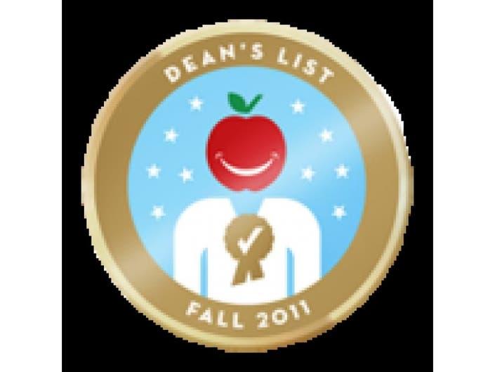 Lilburn Students Make Dean's List at Georgia Southern   Lilburn, GA