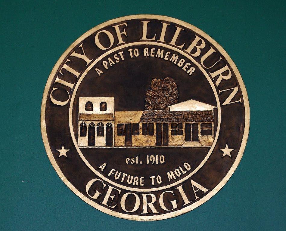 Lilburn City Alarm Registration Begins May 15 Lilburn Ga Patch