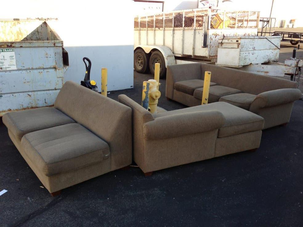 Craigslist San Clemente Furniture   devilangel-kidz