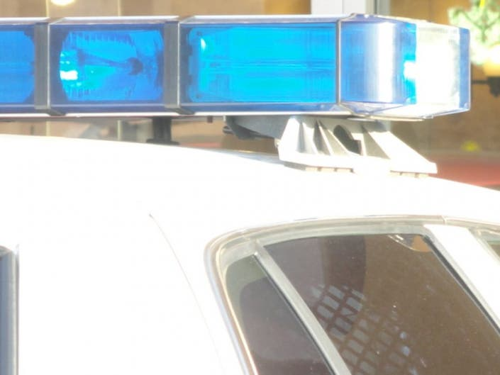 Updated: Lawrenceville Man Killed in Crash | Cartersville