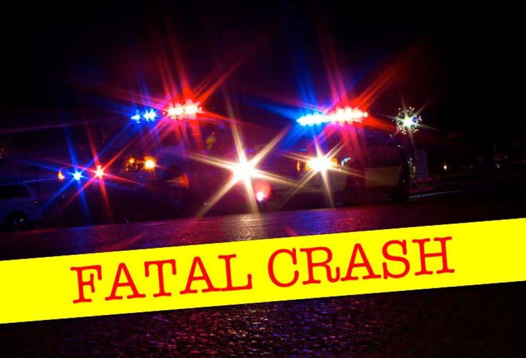 2 Passengers Killed in U S  411 Crash | Cartersville, GA Patch