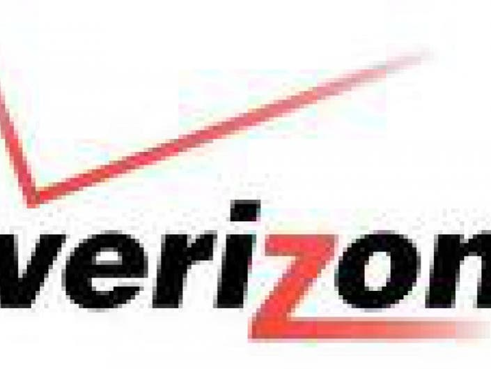 Cerritos Power Outage Leaves Several Verizon Fios Customers