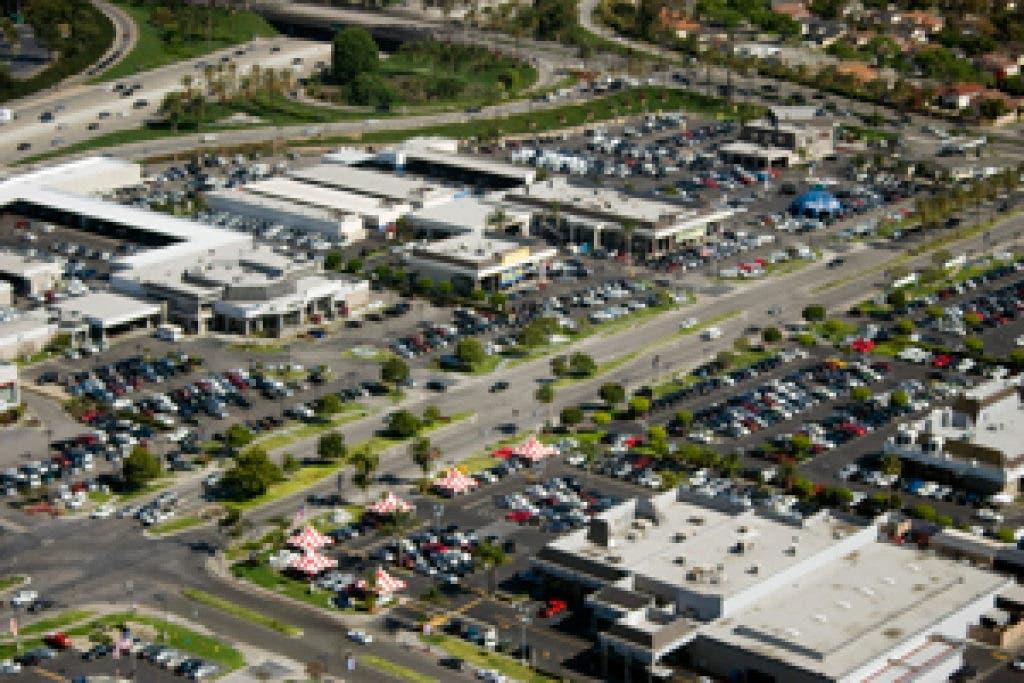 Cerritos Auto Square >> Cerritos Auto Square Sees Boost In Sales In 2012 Cerritos