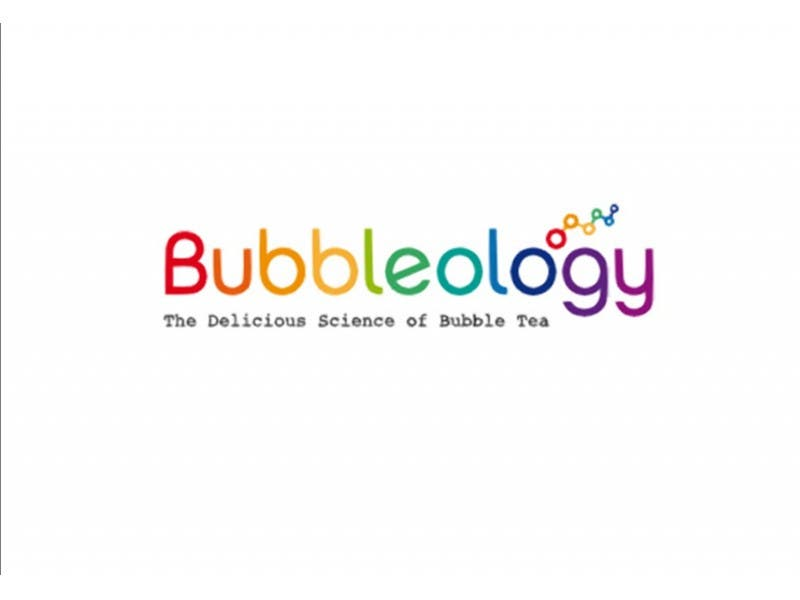 Bubbleology To Host Pop Ups At Lenox Square And Mall Of Georgia Over