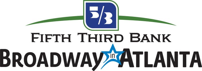 Broadway in Atlanta offers discounted student rush tickets ...