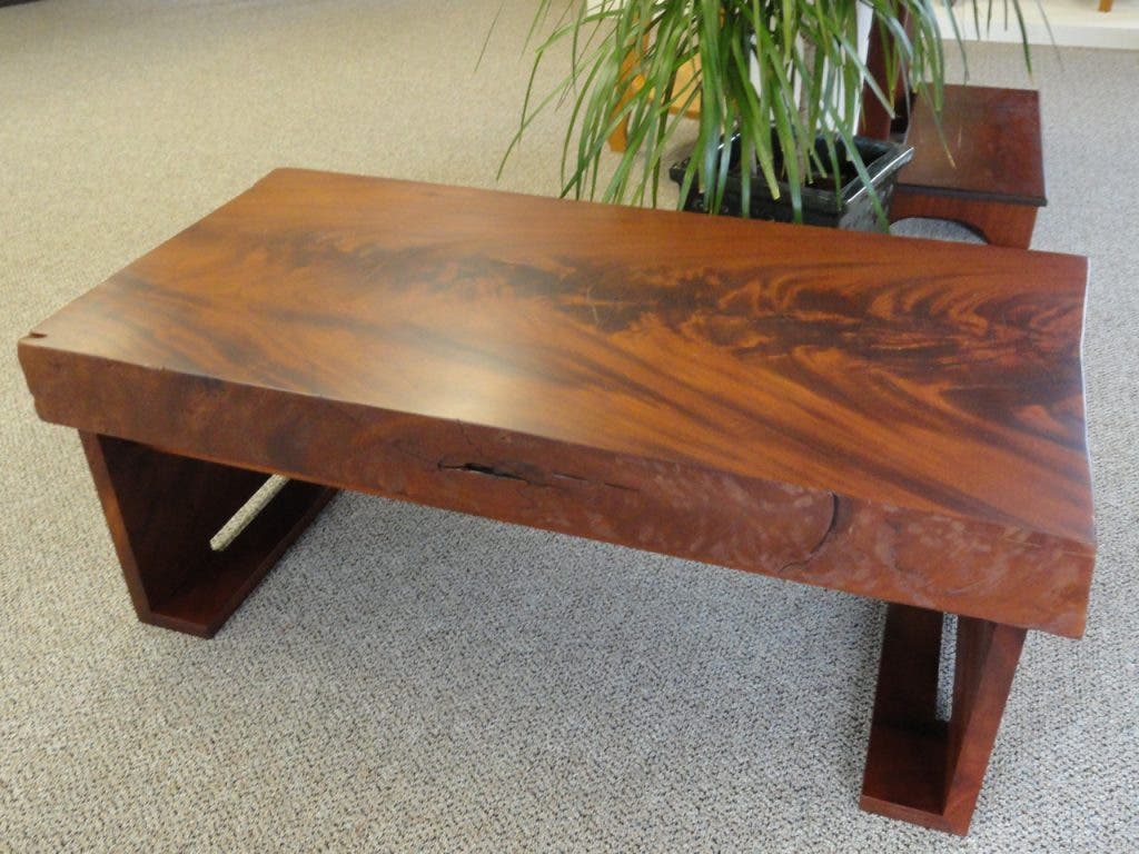 Charmant ... Granby Native Paul Hahn A Master Craftsman Of Furniture 0 ...