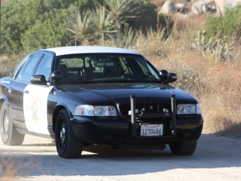 Motorcyclist Killed in Crash on 57 Freeway | Glendora, CA Patch