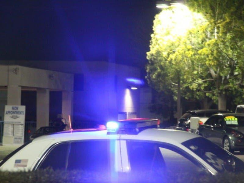 Glendora arrest log goes live | glendora, ca patch.