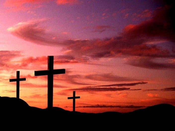 Glendora Churches Host Easter Services Glendora Ca Patch