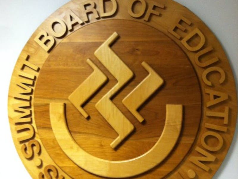 Boe To Host Substitute Teacher Info Sessions This Week Summit Nj