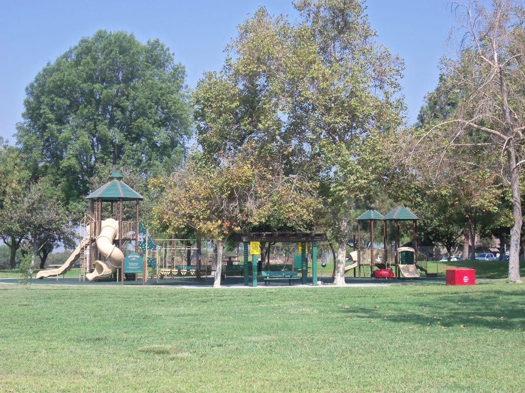 Authorities Warning About Rabid Bat At Santa Fe Dam Baldwin Park Ca Patch