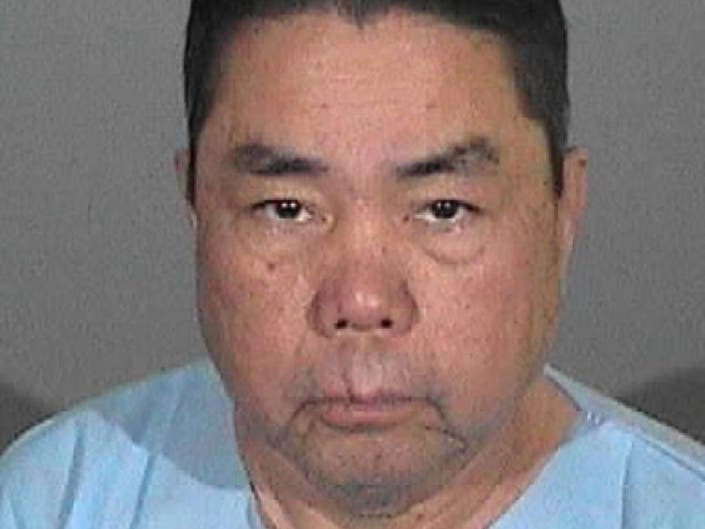 West Covina Man Charged with Wife's Murder | Diamond Bar, CA