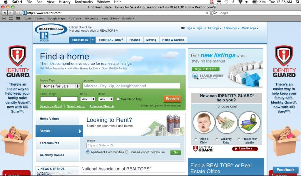 The Top Site To Find Homes For Sale And What You Must Know Ankeny Ia Patch
