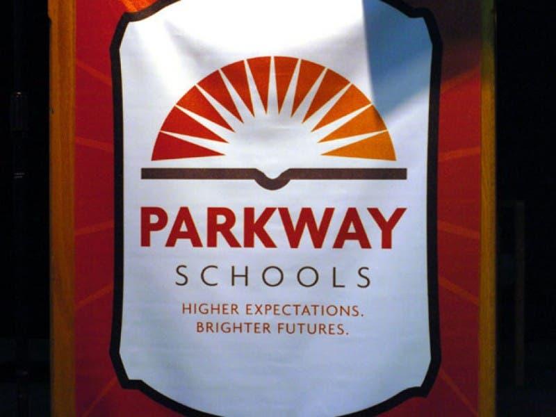 Five Parkway Teachers Obtain National Board Certification