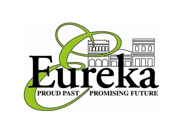 JOB: City of Eureka hiring a Athletic Field Maintenance
