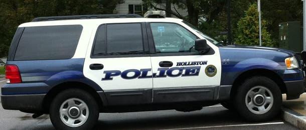 Ashland Car Thief Used Craigslist to Find Stolen Vehicle ...