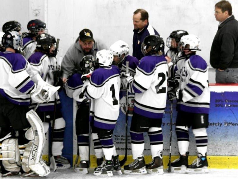 ... Future Bright For Norton White Hockey Team-0 ... ffcf8271d73cd