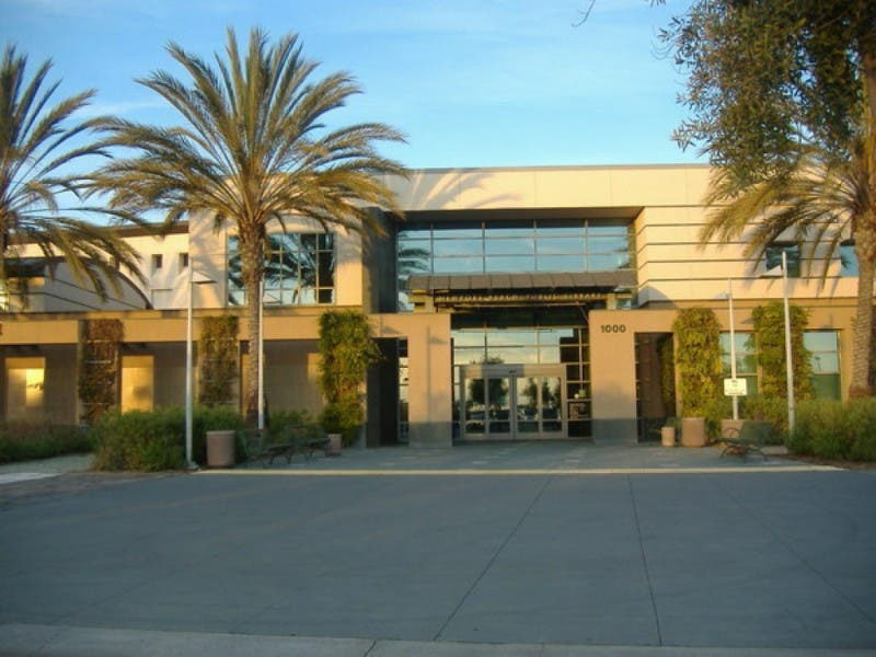 Central Library Closing Temporarily Newport Beach Ca Patch