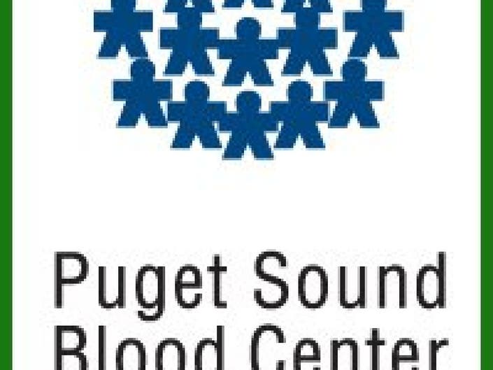 Donors Wanted: City of Redmond Blood Drive Monday | Redmond