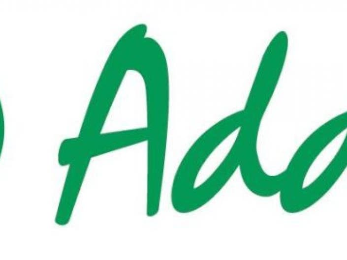 Addus Healthcare, The Home Care Professionals To Host Job