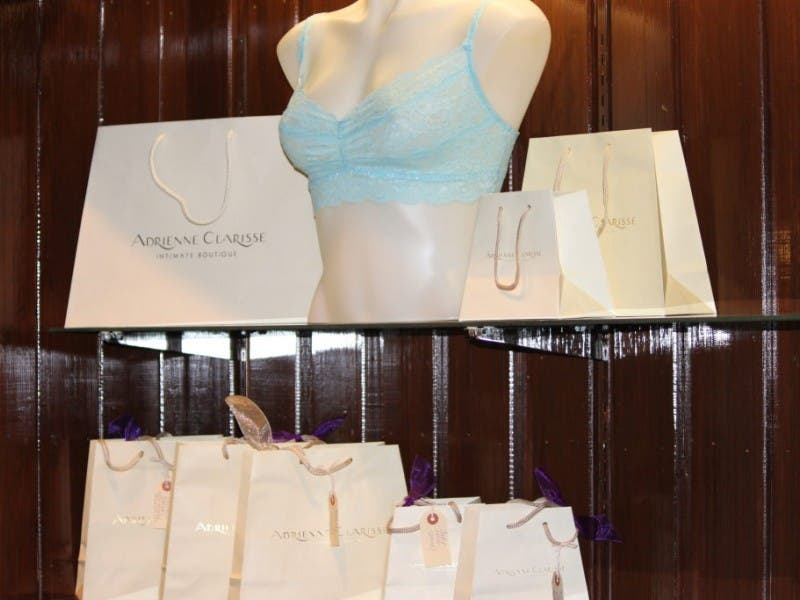 ... A Woman's Overlooked Wardrobe Essential- ...