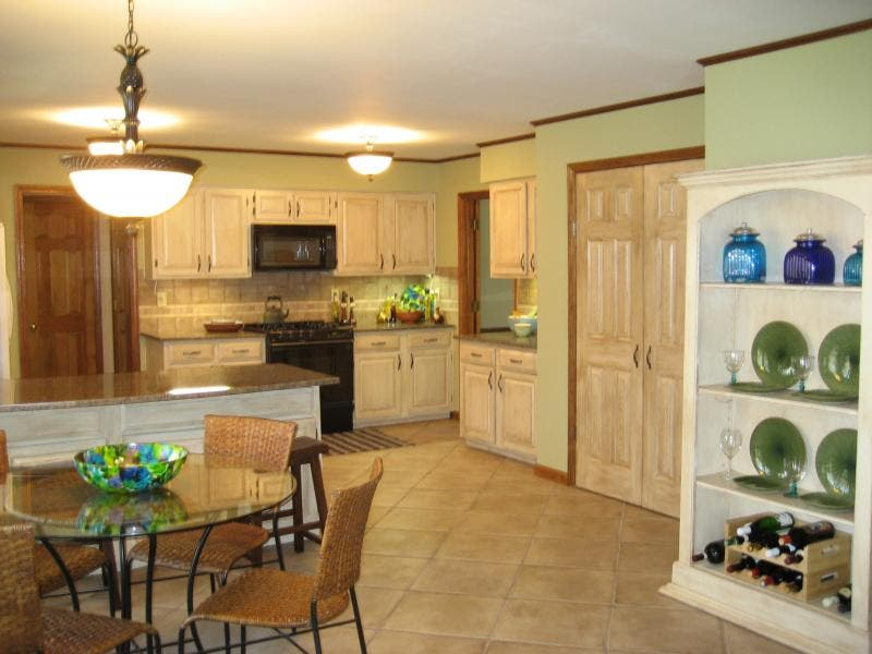 New Kitchens Sell Houses: How to Update Your Kitchen For ...