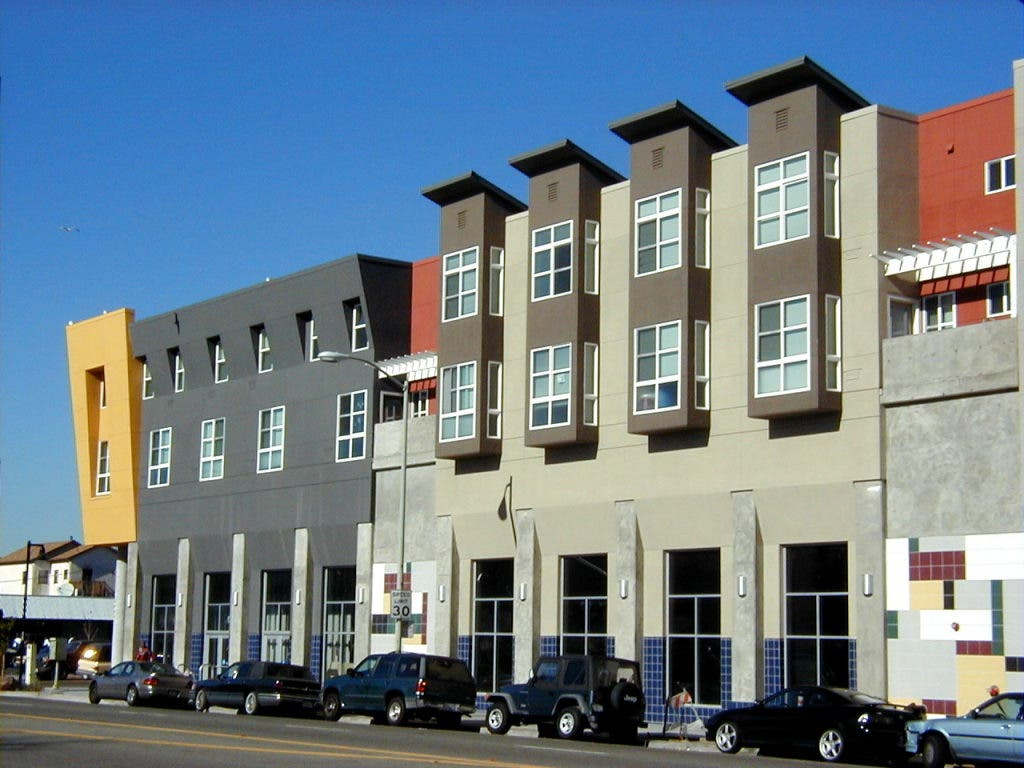 Section 8 Housing: Is It a Good Investment? | Scarsdale ...